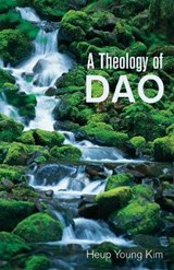 A Theology of Dao | Heup Young Kim |