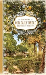 Our Daily Bread | Our Daily Bread Ministries |
