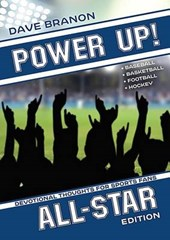 Power Up! All Star |  |