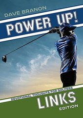 Power Up! Links