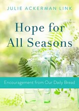 Hope for All Seasons | Julie Ackerman Link |