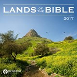 Lands of the Bible |  |