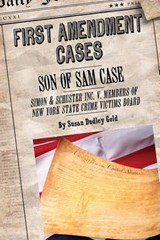 Son of Sam Case | Susan Dudley Gold |