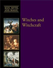 Witches and Witchcraft | J. C. Baroja |