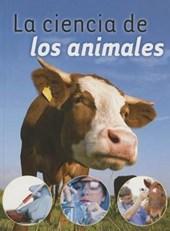 La Ciencia de Los Animales (Animal Science )