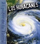 Los Huracanes (Hurricanes)