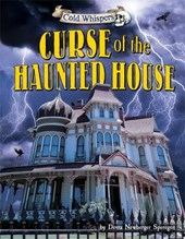 Curse of the Haunted House