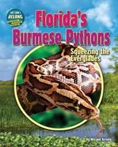 Florida's Burmese Pythons