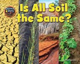 Is All Soil the Same? | Ellen Lawrence |
