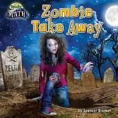 Zombie Take Away