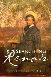 Searching for Renoir