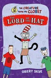 The Lord of the Hat