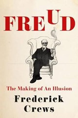 Freud | Frederick Crews |