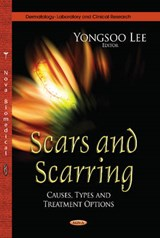 Scars and Scarring |  |
