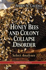 Honey Bees and Colony Collapse Disorder | auteur onbekend |