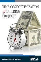 Time-Cost Optimization of Building Projects | Uzair Waheed |