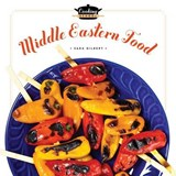 Middle-Eastern Food | Sara Gilbert |