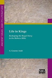 Life in Kings
