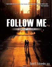 Follow Me Group Guide