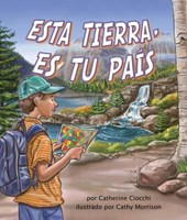 Esta tierra, es tu pais /This Land is Your Land | Catherine Ciocchi |