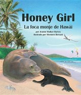 Honey Girl | Jeanne Walker Harvey |