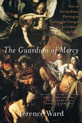 The Guardian of Mercy | Terence Ward |