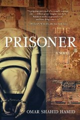 The Prisoner | Omar Shahid Hamid |