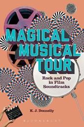 Magical Musical Tour