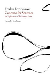 Concerto for Sentence