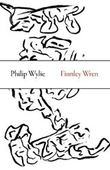 Finnley Wren | Philip Wylie |
