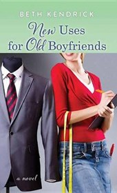 New Uses for Old Boyfriends