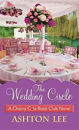 The Wedding Circle | Ashton Lee |