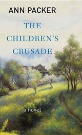 The Children's Crusade | Ann Packer |