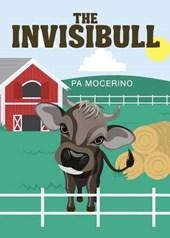 The Invisibull