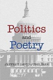 Politics and Poetry