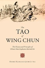 The Tao of Wing Chun | John Little |