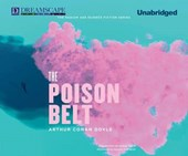 The Poison Belt | Doyle, Arthur Conan, Sir |