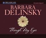 Through My Eyes | Barbara Delinsky |