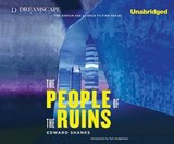 The People of the Ruins | Edward Shanks |