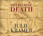 Delivering Death