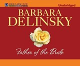 Father of the Bride | Barbara Delinsky |