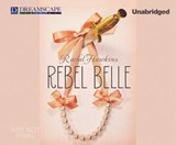 Rebel Belle | Rachel Hawkins |