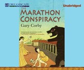 The Marathon Conspiracy