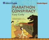 The Marathon Conspiracy | Gary Corby |
