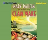 Clam Wake | Mary Daheim |