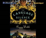 The Language of Silence | Peggy Webb |