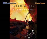 Echopraxia | Peter Watts |