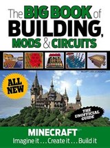 The Big Book of Building, Mods & Circuits | Triumph Books |