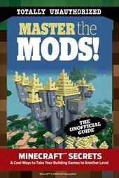 Master the Mods! |  |