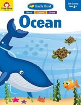 Early Bird Ocean | Evan-Moor Educational Publishers |